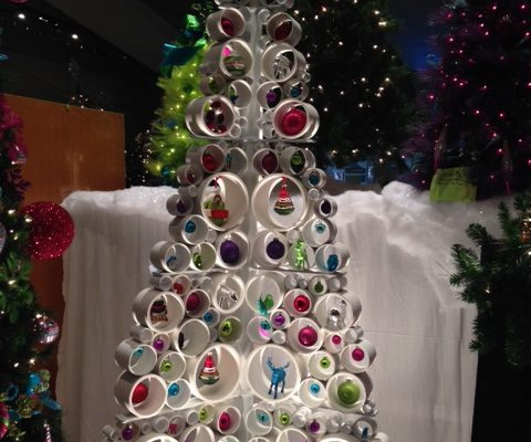 2014–Festival of Trees photo 1