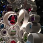 2014–Festival of Trees photo 4