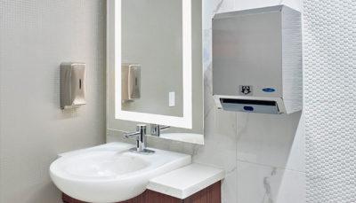 Alberta Dermasurgery Centre Rao Dermatology L Washroom 27377 Web