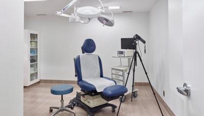 Alberta Dermasurgery Centre Rao Dermatology Operatory 27347 Web