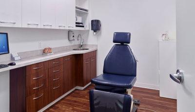 Alberta Dermasurgery Centre Rao Dermatologytology Peel Rm 27331 Web