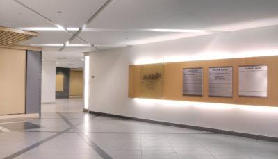 Alberta Municipal Place 1