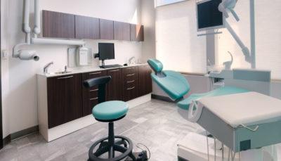 Cadence Dental 4