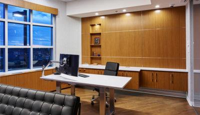 Core Dental Windermere Ortho Office 2