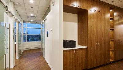 Core Dental Windermere Ortho Op Hall