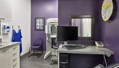 Edmonton Diagnostic Imaging Diagnostic Imaging Exam Rm 52910 Web