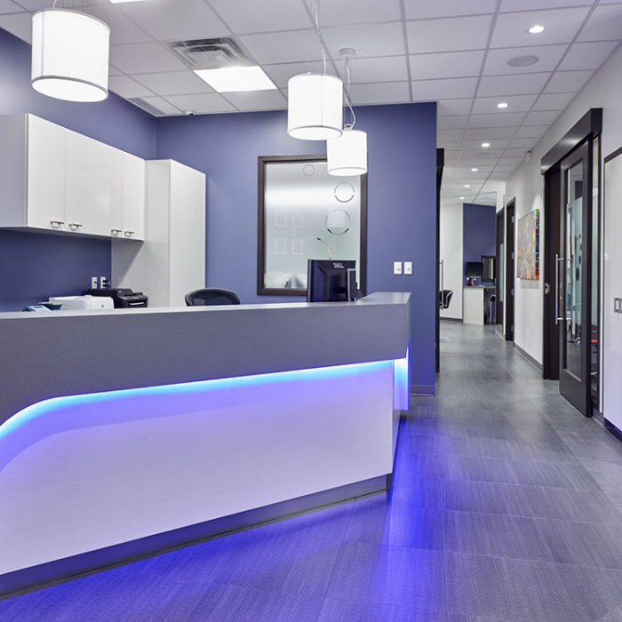 Edmonton Diagnostic Imaging Diagnostic Imaging Hall 53021 Web