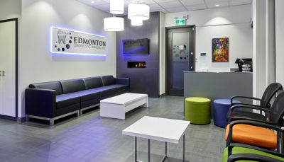 Edmonton Diagnostic Imaging Diagnostic Imaging Reception53054 Web