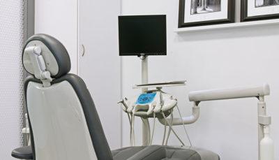 Galerie Dental 1