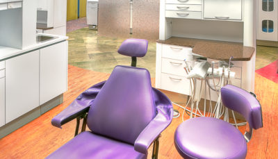 Glenora Dental 5