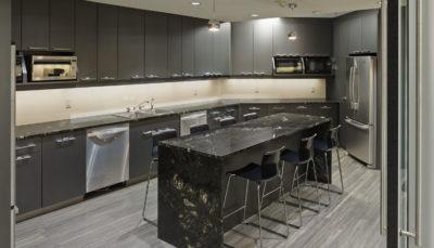 Grant Thornton Kitchen 20235