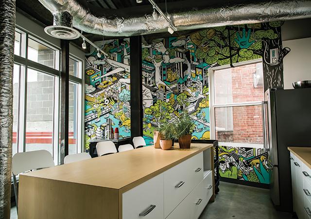 Jobber office3