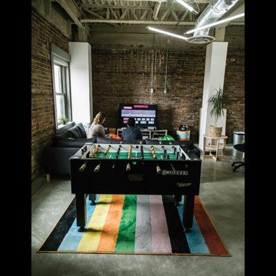 Jobber office4