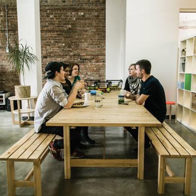 Jobber office6