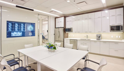 Nuvo Dental Kitchen 219707276 Pano Web