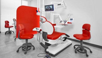 Swish Dental 3