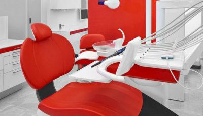 Swish Dental 4