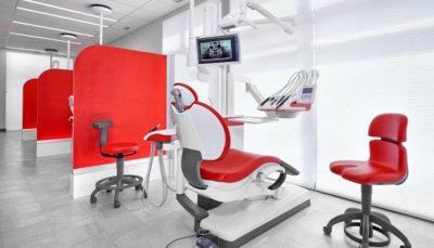 Swish Dental 8