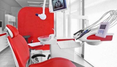 Swish Dental 9