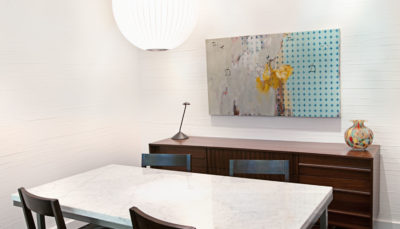 Wolski Licensed interior design Office 3