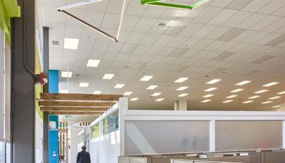 Wolski Nuna Logistics 3 Light Hallway 67182 Web