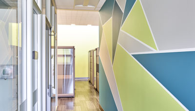 Wolski Nuna Logistics Graphic Hallway 67093 Web